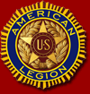 American Legiion National Site www.legion.org